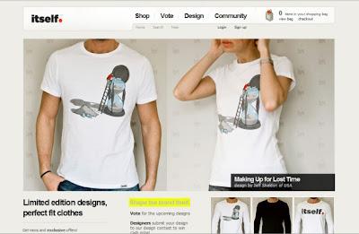 74b32e59c1f78 Enlace   32 paginas web donde puedes comprar polos o camisetas en linea