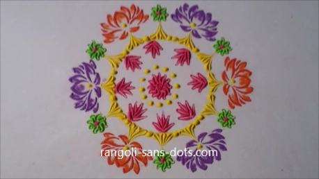 table-coasters-as-rangoli-stencil-1a.png