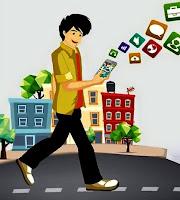 http://www.offersbdtech.com/2020/02/robi-internet-loan-dial-code-for-jhotpot-loan-2020.html
