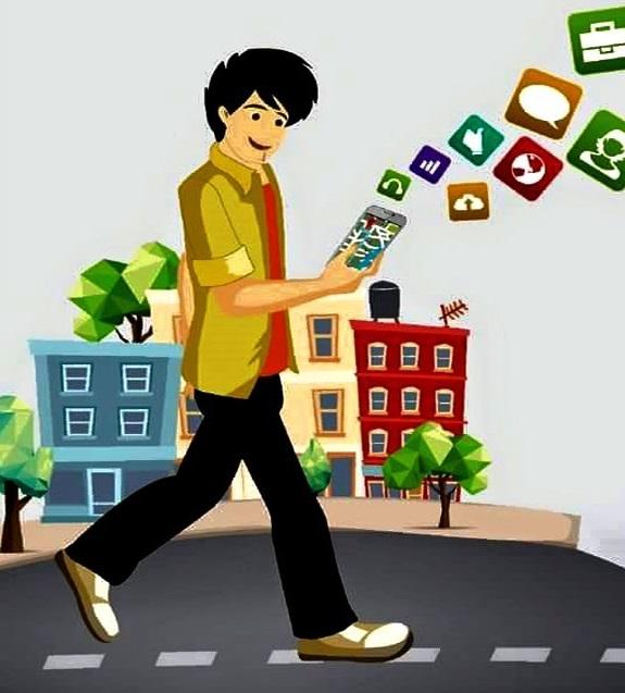 Robi Internet Loan Dial Code for JhotpotLoan 2020