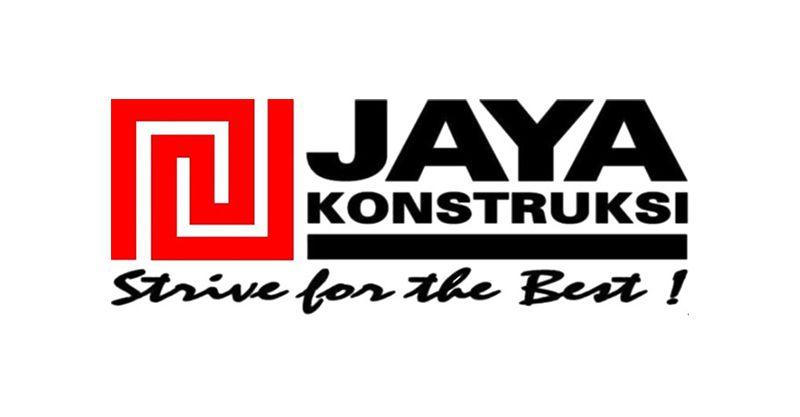 PT Jaya Konstruksi Manggala Pratama Buka Lowongan Kerja, Berikut Persyaratannya