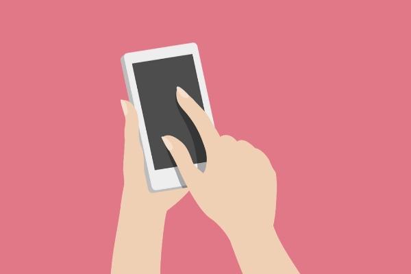 Cara Mengatasi Tidak Bisa Cek Pulsa Telkomsel