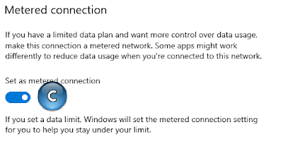 Windows-10-metered-connection-2