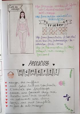 ma-page-pense-etre-etre-en-forme-semaine11-12