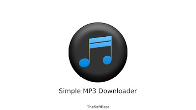 best free music downloader app