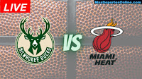 Milwaukee-Bucks-vs-Miami-Heat