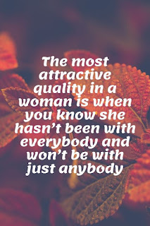 Beautiful Strong Woman Quotes
