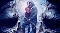 Shivaay Tuesday (Fifth Day) Box Office Collection