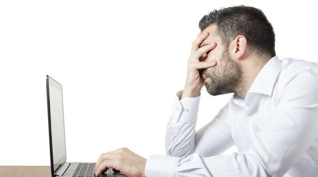 Estresse monetário pode afetar sua saúde mental!! Este truque rápido e inteligente vai ajudar