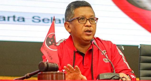 Ditemukan Fakta Baru Mengejutkan, KPK Ditantang Garap Hasto Kristiyanto, Berani?