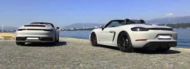 Lease Sports Cars - The Options