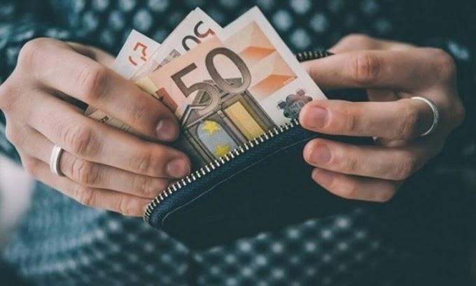 Οι πληρωμές από Yπουργείο Εργασίας και Κοινωνικών Υποθέσεων, e-ΕΦΚΑ και ΟΑΕΔ για την περίοδο 20-24 Σεπτεμβρίου