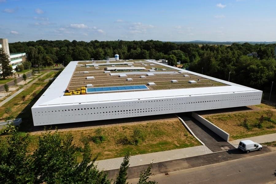 German Aerospace Center targeted by Self-Destructing Spyware