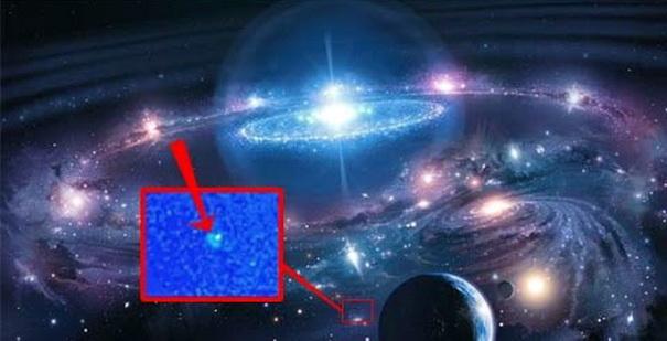 Fakta Lailatul Qadar: Malaikat Turun Ke Bumi