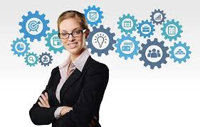 top 10 successfull business idea for women | online