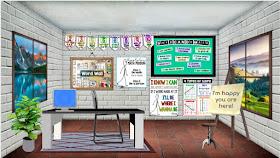 Shana McKay Scaffolded Math and Science virtual math classroom