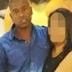 Homem atira na companheira e mata cinco da mesma família após descobrir que foi traído