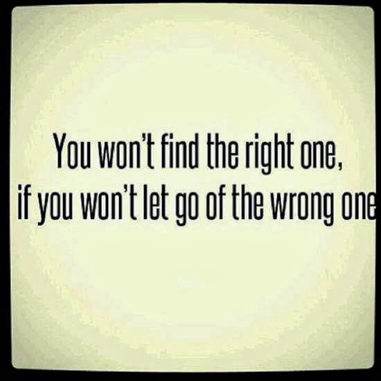 Moving On Quote: Quotes About Moving On. QuotesGram