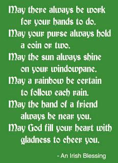 irish blessings - the irish gift house.jpg