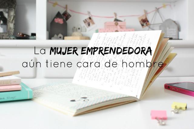 http://mediasytintas.blogspot.com/2016/02/mujer-emprendedora.html