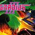 Parche de optimización para el Gradius III de Super Nintendo