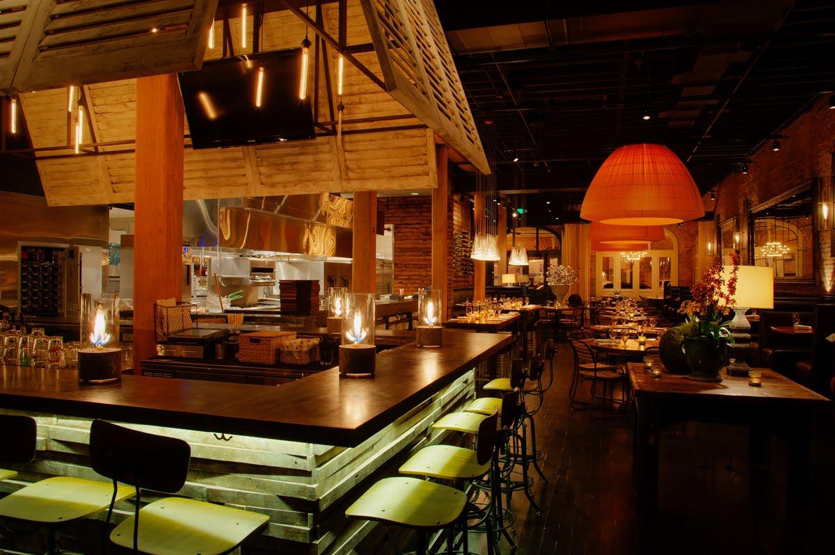 Best Restaurants For Lunch In Montgomery Al