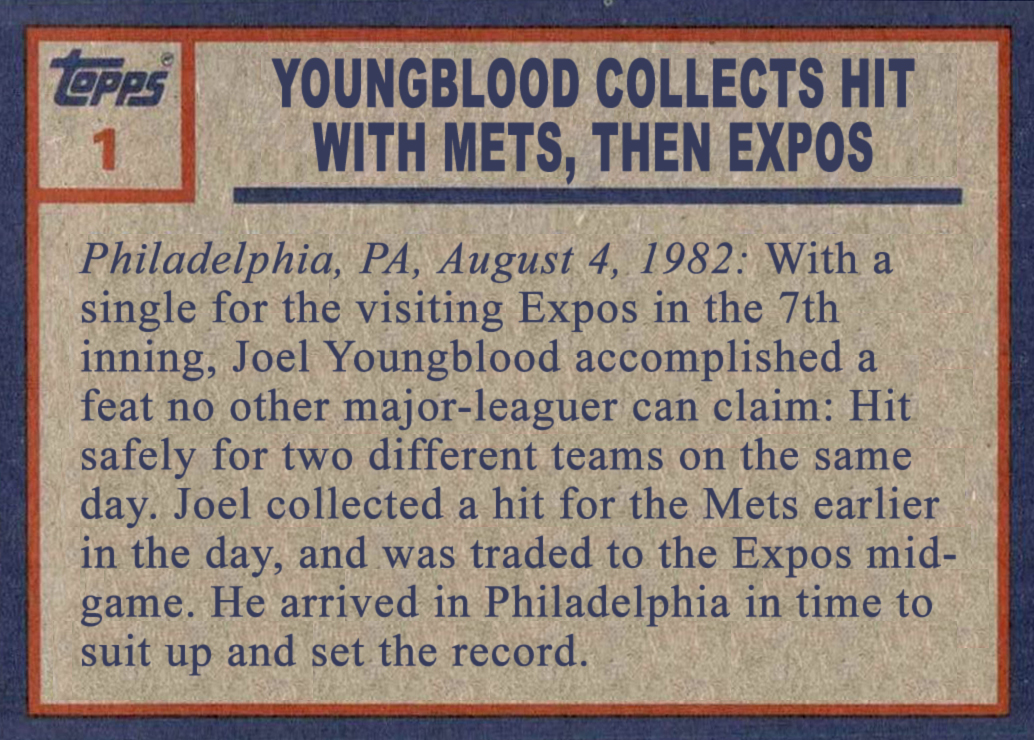 https://ninepockets.blogspot.com/2019/08/the-feats-of-youngblood.html