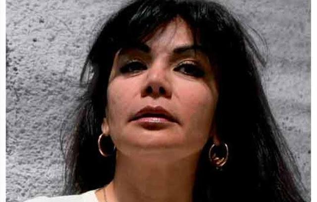 Esto es lo que esta pidiendo Sandra Ávila Beltrán, La Reina del Pacífico