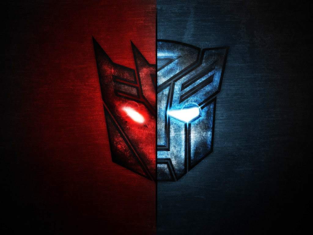 Pin Logo Wallpaper Transformers Hd Wallpapers 1080p ...