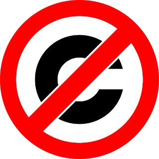 copyright issue, image copyright, use of copyright materials, ways to tackle copyright infringement.