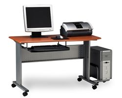 Popular Home Computer Desk