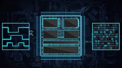 NVIDIA、AMD、Intel向けのビデオドライバーとハードウェアアクセラレーショングラフィックス
