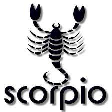 -वृश्चिक राशिफल 2018 - vrishchik Rashifal 2018Scorpio Horoscope 2018