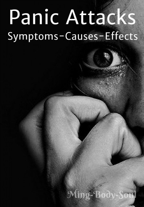 phobias causes and effects All of these effects can leave us unable to act appropriately mental health other consequences of long-term fear include fatigue, clinical depression, and pstd.