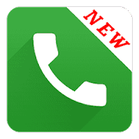 True Phone Dialer & Contacts Apk v2.0.10 [Pro] [Mod] [Latest]