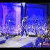 AUDIO | Barak Jacuzzi - Stay In Yo Lane | mp3 Download