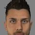 Latza Danny Fifa 20 to 16 face