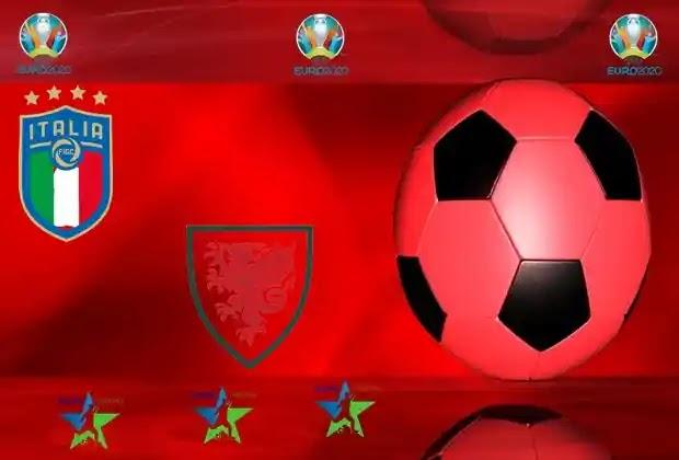 يورو 2020,جدول مباريات يورو 2020,يورو 2020 مباريات,يورو 2021,مباريات كأس اوروبا 2020,مباريات اليوم,مواعيد مباريات كأس امم اوروبا 2020,كأس يورو 2020,امم اوروبا 2020,يورو,جدول مباريات اليوم,اهداف مباريات اليوم,مباريات اليورو,مواعيد مباريات اليوم,متي مباريات اليوم,لمن فاته مباريات اليوم,مواعيد مباريات يورو2020,ملخص مباريات اليوم,euro 2020,كأس امم اوروبا 2020,كأس اوروبا 2020,مباريات امم اوروبا,ترتيب مجموعات كأس امم اوروبا 2020,مجموعات كأس امم اوروبا 2020,مباريات اليوم مباشر,أمم أوروبا 2020
