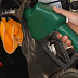 Diesel terá aumento de 8,89% a partir desta quarta-feira (29)
