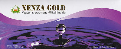√ Manfaat Xenza Gold Bagi Kesehatan Tubuh Anda ✅ Xenza Gold Original ⭐ Herballove