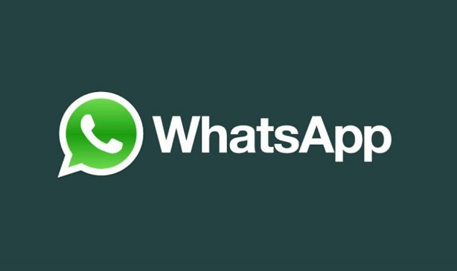 Upgrade in the WhatsApp video call feature from the perspective of a desktop client