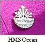 http://queensjewelvault.blogspot.com/2015/03/the-hms-ocean-brooch.html