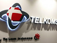PT Telekomunikasi Selular - Recruitment For Secretary Telkomsel May 2019