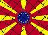 Demokratie unter Daumenschrauben: EU und USA mischen sich wieder offen in Mazedonien ein