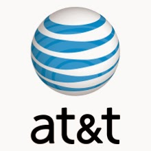 AT&T to provide $100 million worth of free mobile broadband access