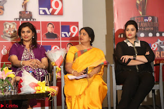 TSR   TV9 Awards Press Meet 3rd March 2017 008.JPG