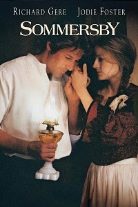 Watch Sommersby Online Free in HD