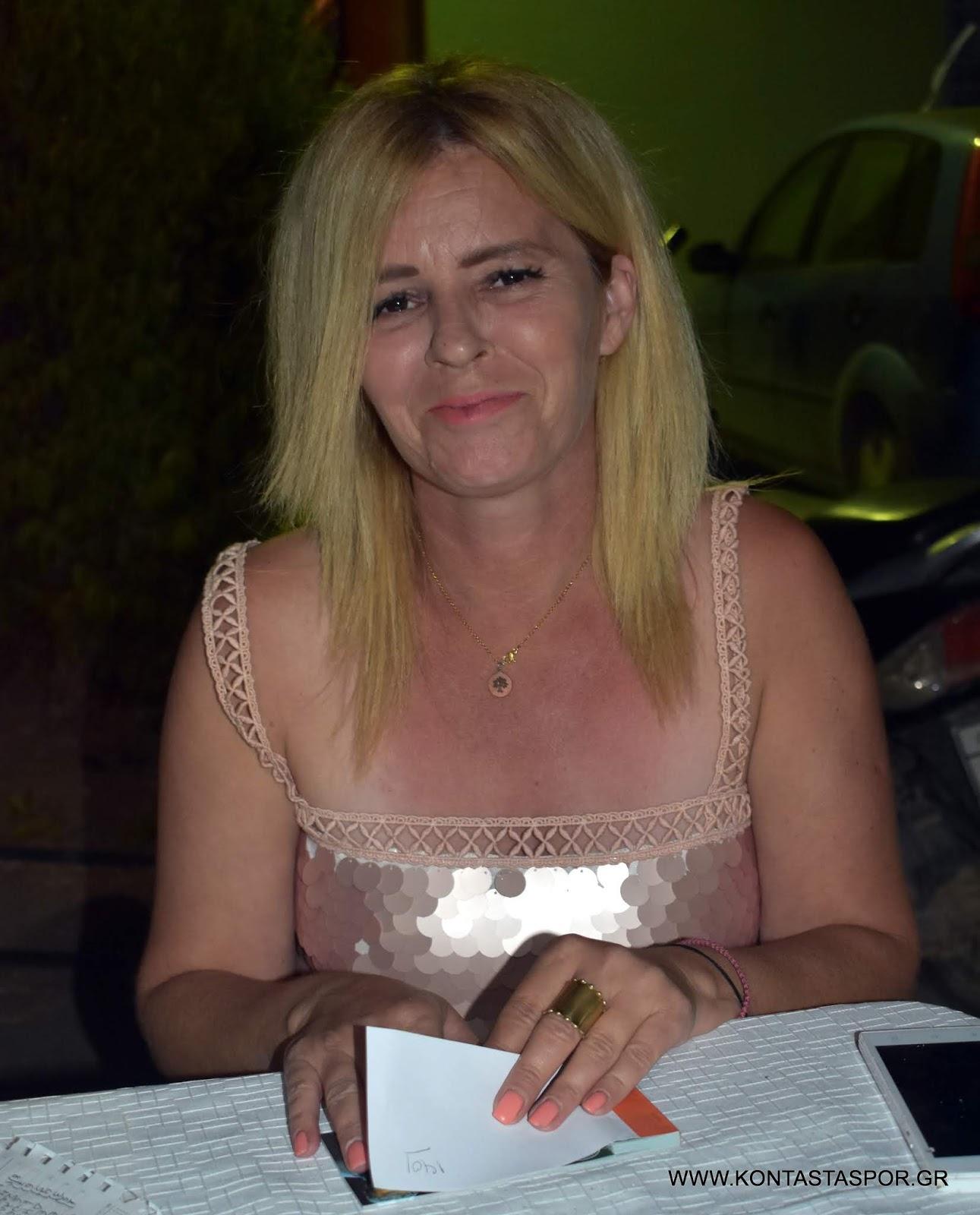 Με επιτυχία η λαική βραδιά  Αδαμαντίδη στα Ψαχνά (φωτογραφίες) 1 DSC 0008