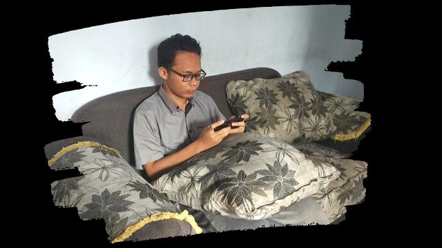 adik-main-game