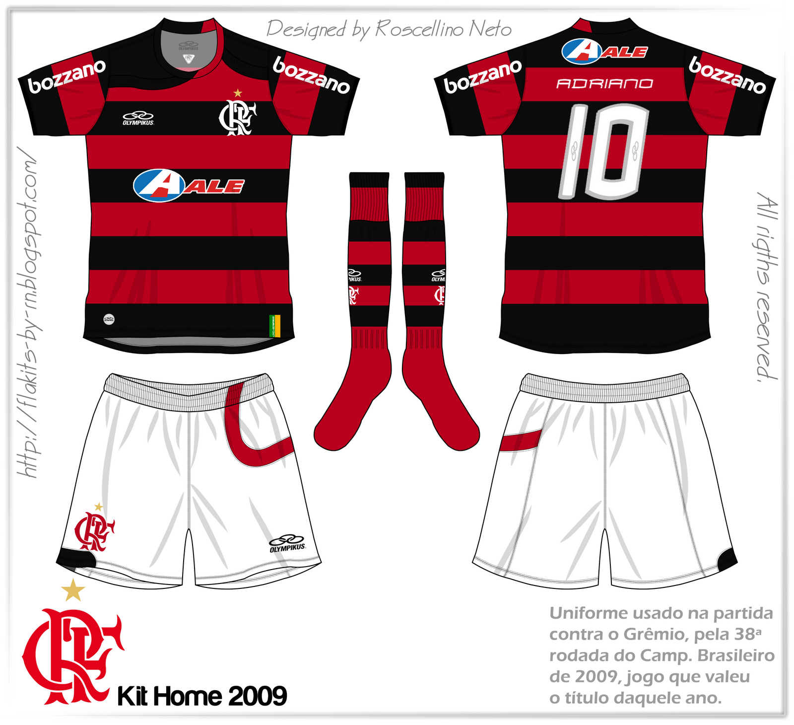 Kits click for details download image 512x512 soccer flamengo kits pc